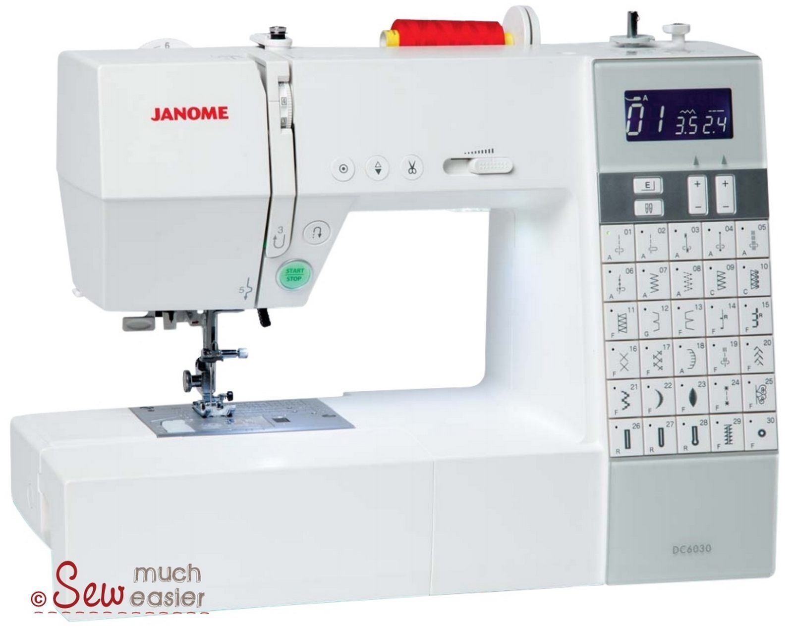 pin with janome quilting bonus machine sewing pinterest quilt kit