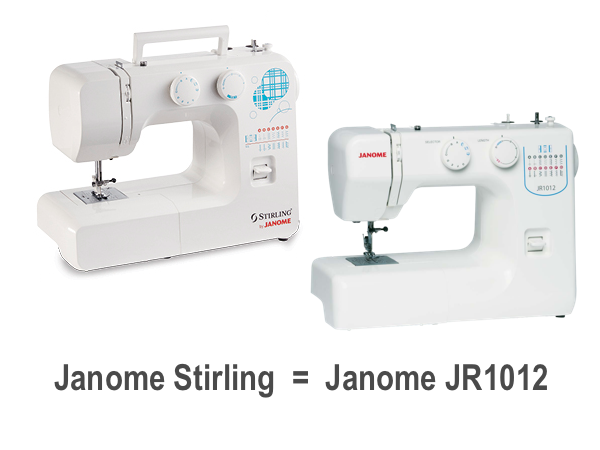 janome-stirling-jr1012-sewing-machine