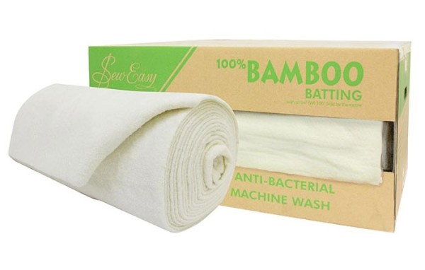 bamboo-batting