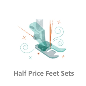 half-price-feet-sets