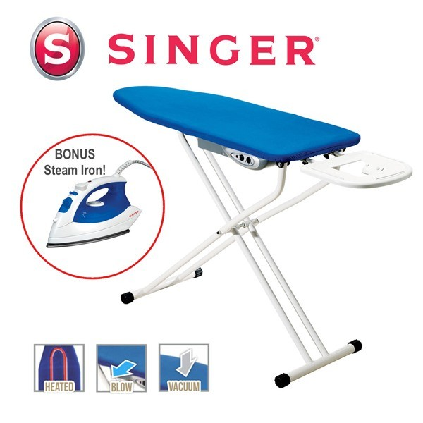 singer-SIIB9020-electric-suction-ironing-board-web-main