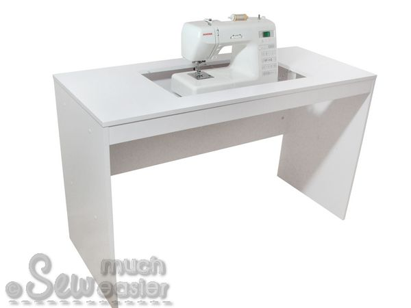 tailormade-elements-sewing-cabinet-table-204
