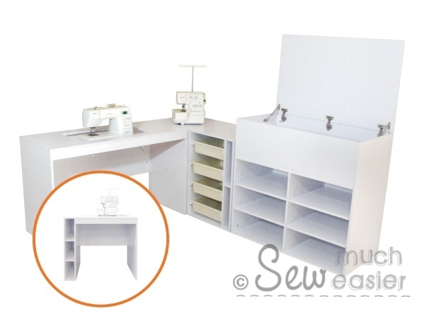 tailormade-elements-sewing-cabinet-all-five-2