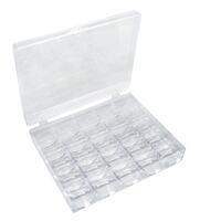 Bobbin Storage Case (4 boxes)