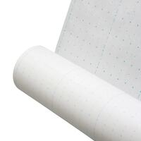 Pattern Making Paper Dot and Cross - Whole Roll 280m
