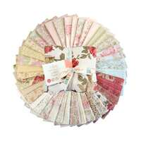 Moda 3 Sister's Favourites - Fat Quarter Bundle