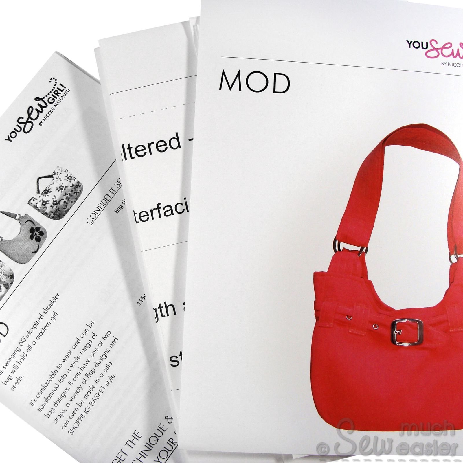 Embroidered bags with ribbons: master class (diagram and photo)