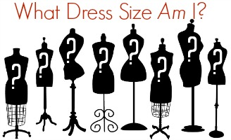 what-dress-size-am-i-img