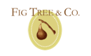 Fig Tree and Co.
