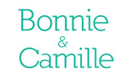Bonnie and Camille